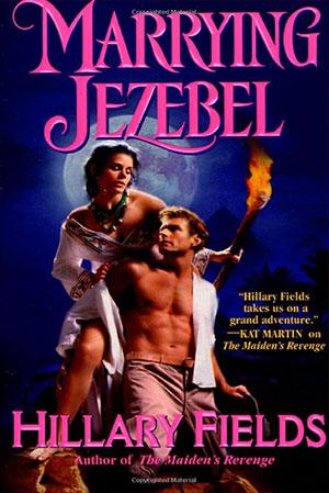 Marrying Jezebel